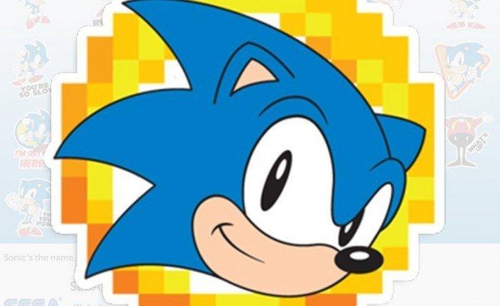 Sonic-The-Hedgehog-BBM-Stickers-710x434