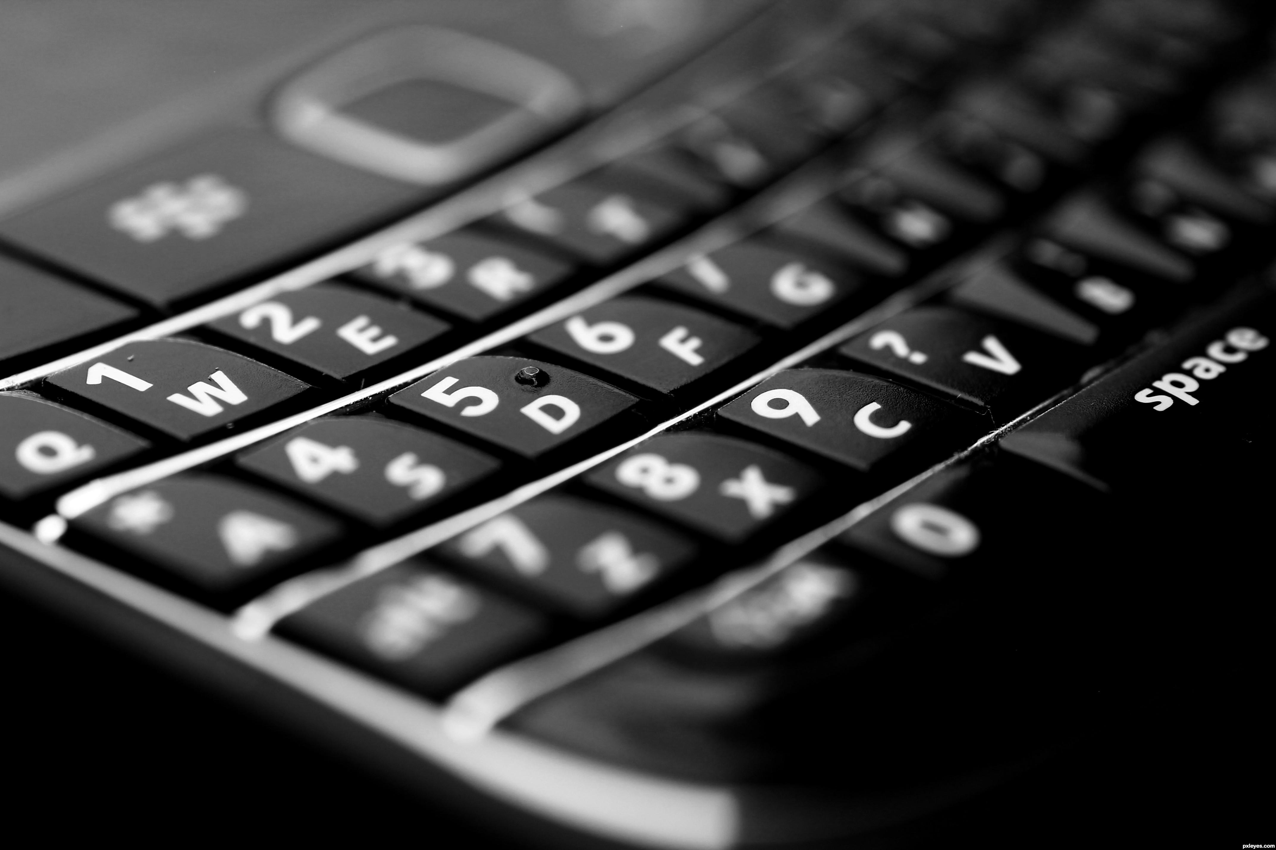Blackberry-Keypad-4ea5522a1067c_hires