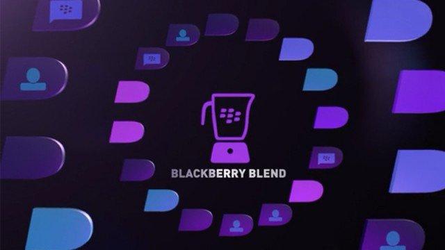 BB_Blend_Promo-640x360