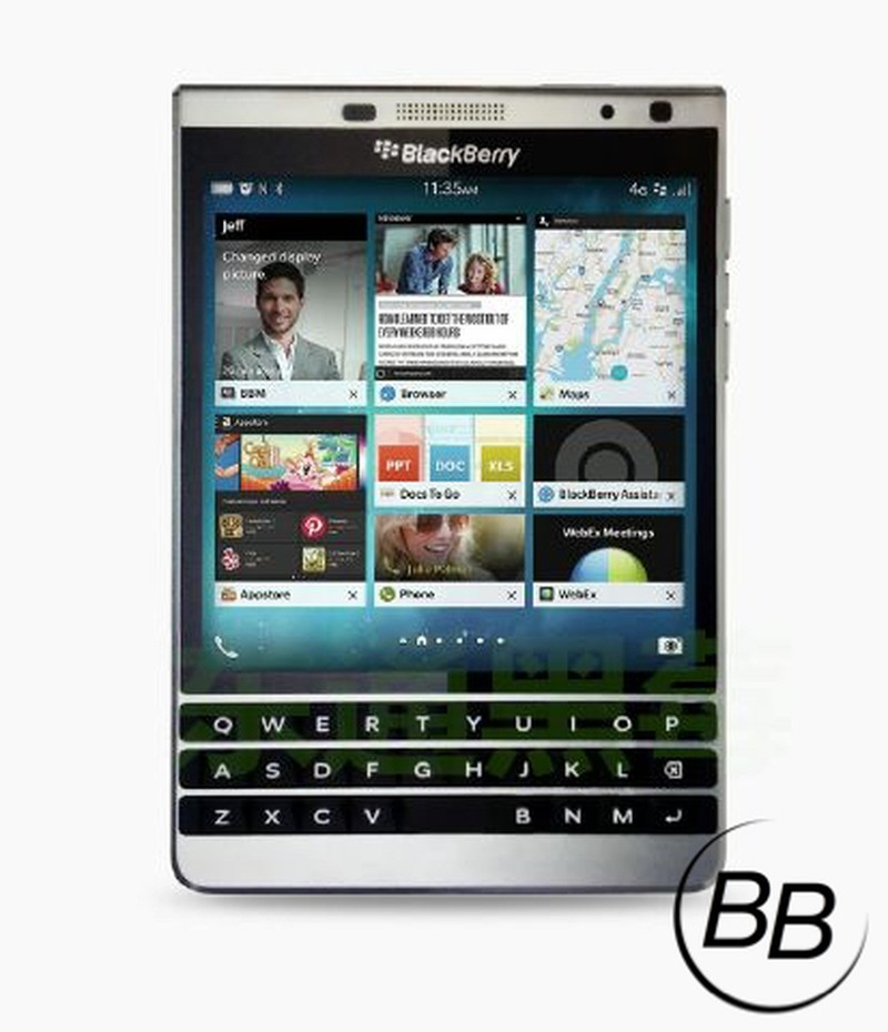 BlackBerry-Oslo