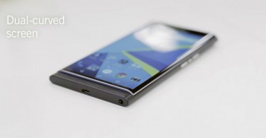 BlackBerry-Priv-BBRU-14
