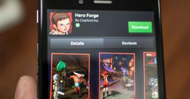 hero-forge-z3