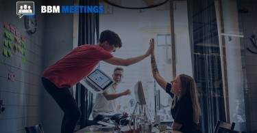 products-bbm-meetings