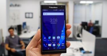 BlackBerry-Priv-16
