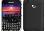 BlackBerry-9300-1