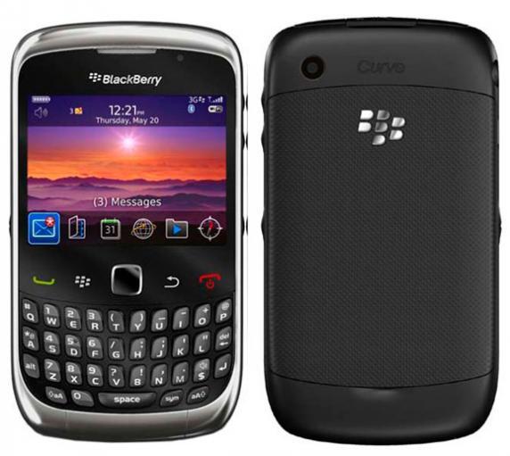 BlackBerry-9300-1