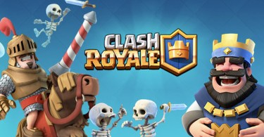 3740-clash-royal