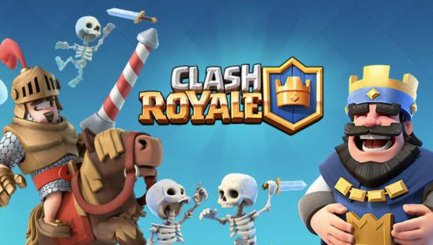 3740-clash-royal