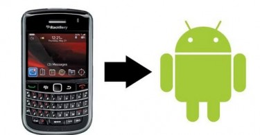 How-to-Transfer-blackberry-contacts-to-android