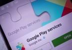 play_service_1-720x430