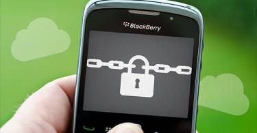 140904101120-blackberry-cloud-security-620xa