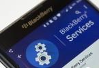 BB-Serives-App
