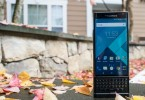 blackberry-priv-hero