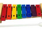marimba-xilofono-marca-fuster-ocho-notas-7826-MLV5286345995_102013-F