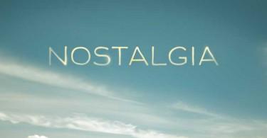 nostalgia-gustavo-rondón.0.533.1149.574.960.480.c