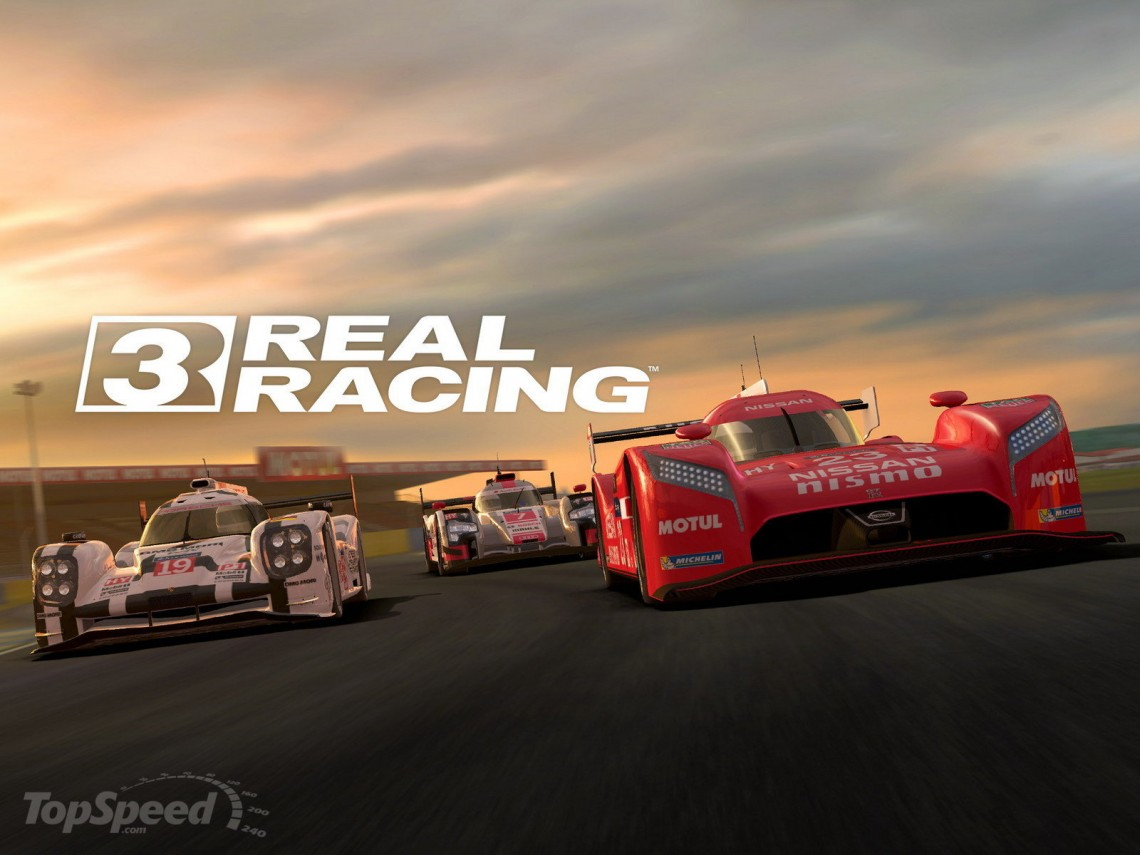 real-racing-3---le-m-2_1600x0w