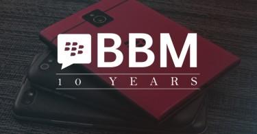 BBM10