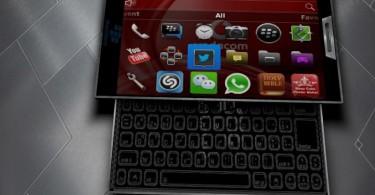 BlackBerry-Priv-2-concept-1