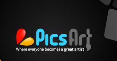 PicsArt-Photo