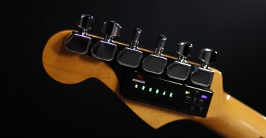 TronicalTune-Automatic-Guitar-Tuner
