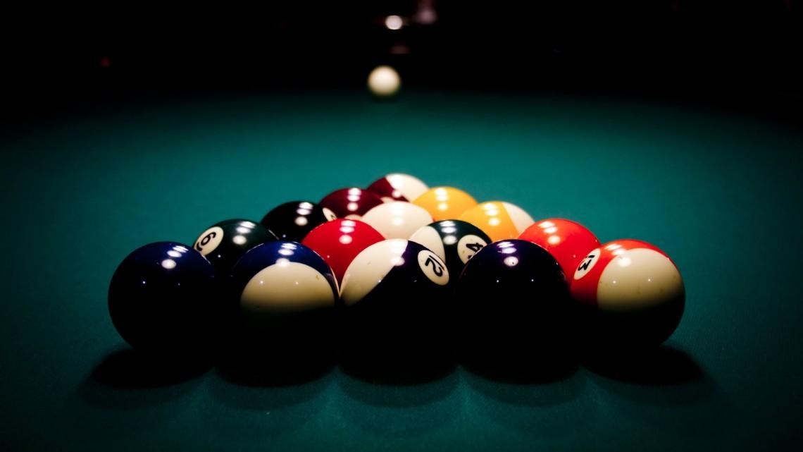 awesome-8-ball-pool