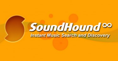 soundhoud