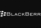 bb-logo-mwc-2016