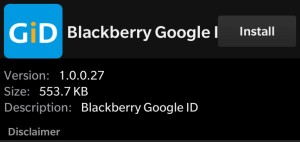 install-blackberry-google-id-300x142