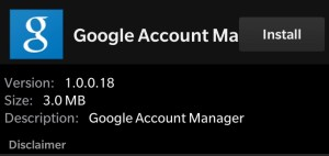 install-google-account-manager-300x142