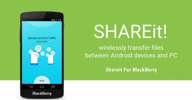 shareit-for-blackberry