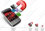 294_elcomsoft-blackberry-backup-explorer_application-icon-design-for-elcomsoft-blackberry-backup-explorer