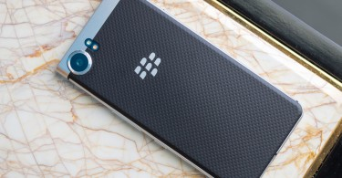 blackberry-mercury-pre-production-1