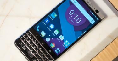blackberry-mercury-pre-production-22
