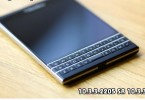 blackberry-passport-thiet-ke-doc-dao (1)