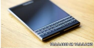 blackberry-passport-thiet-ke-doc-dao (1)