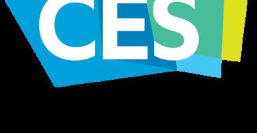 ces-logo-2015-topic