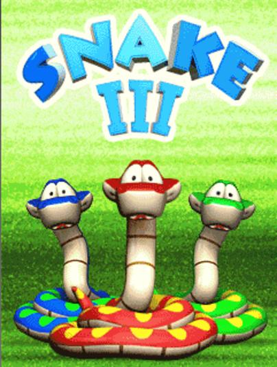 snake-iii-3d-01-404x535