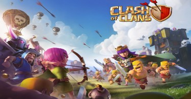 clash-clans-ride-hog-riders