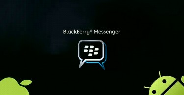BBM-for-iOS-Android_edit