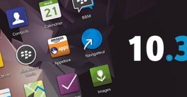 blackberry-20140822103334