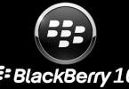 blackberry_10_top-loho