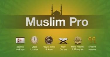 MuslimPro_large