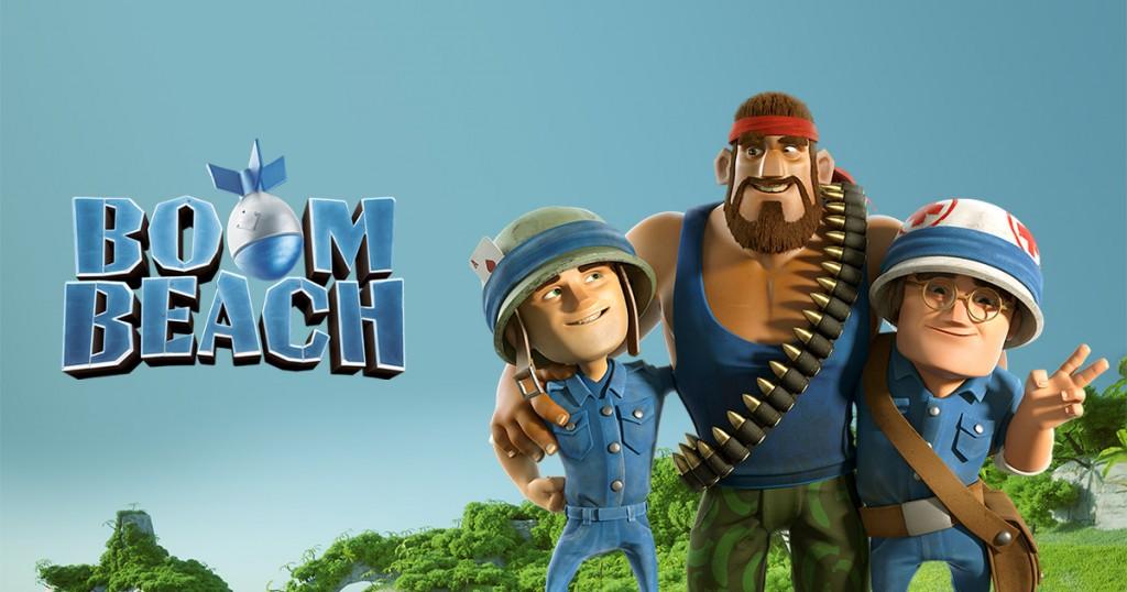 boombeach_og