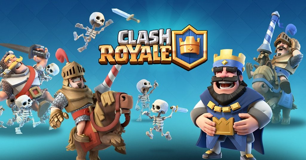 clash-royale-balancing-changes-hog-freeze-lava-hound-new-cards-upgrade-how-get