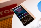 Blackberry-Mercury-hands-on-11-840x560-w600