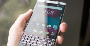 blackberry-mercury-pre-production-15