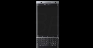 blackberry_mercury_main_1483094274382