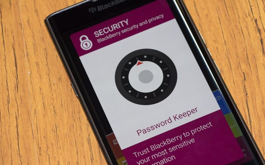 Password-Keeper-Priv