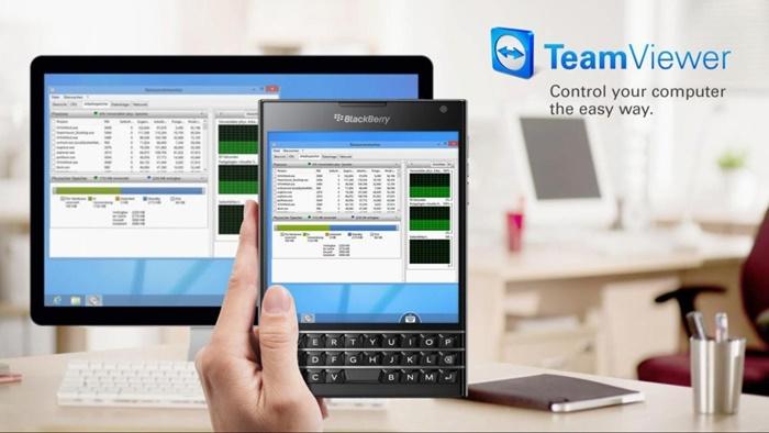 Teamviewer-1140x641