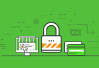 The-Importance-of-SSL-Certificates(1)